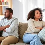 black divorce attorneys Tulsa